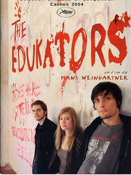 the_edukators